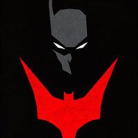 A kincs, ami nincs #2: Batman Beyond