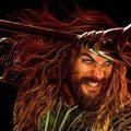 4+1 dolog, amiért Aquaman király