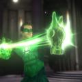 Zöld Lámpás hét #5: Green Lantern: Rise of the Manhunters (Xbox360/PS3)