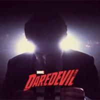 Vak igazság a Daredevilről, az én szemszögemből