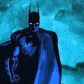 A rejtélyes Batman különszám