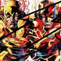 Rivaldafényben #8: A Reverse Flash