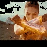 Új Wonder Woman előzetes érkezett!