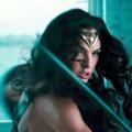 Infók a Wonder Woman Blu-ray extrákról és kiadásokról