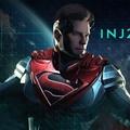 Injustice hét #5: Injustice 2 karakterek és infók