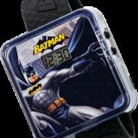 Mekis dobozban a DC hősök!