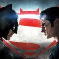 Ezért jött be NEKEM a Batman Superman ellen