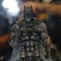 Batman v Superman és a Square Enix találkozása