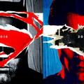 Gondolatok a Batman Superman ellenről
