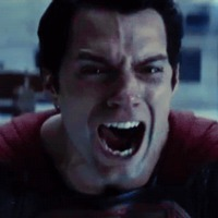 UPDATE! Henry Cavill többé már nem Superman?