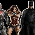 Útmutató a San Diego Comic-Con DC felhozatalához