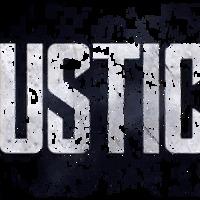 Megérkezett az Igazság Ligája előzetes!!!!