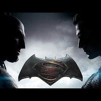 Megjelent magyarul a Batman v Superman második előzetese!