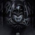Meghalt a TV-s Batman, Adam West...