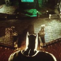 Arkham hét #3: Az Arkham videójátékok