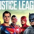 BRÉKING! Kiadták az Igazság Ligája egyik bónusz Superman jelenetét!