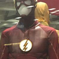 DCTV Comic Con 2015 összefoglaló