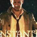 Constantine a Holnap Legendáiban térhet vissza