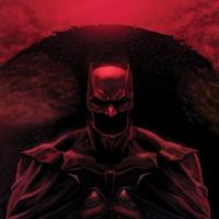Bemutatkozik a DC Black Label - ékezik a Batman: Damned