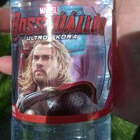 Avengers...Avengers everywhere!!!