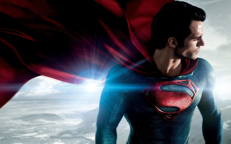 BRÉKING! Superman visszatér, vagyis készül az Acélember 2!