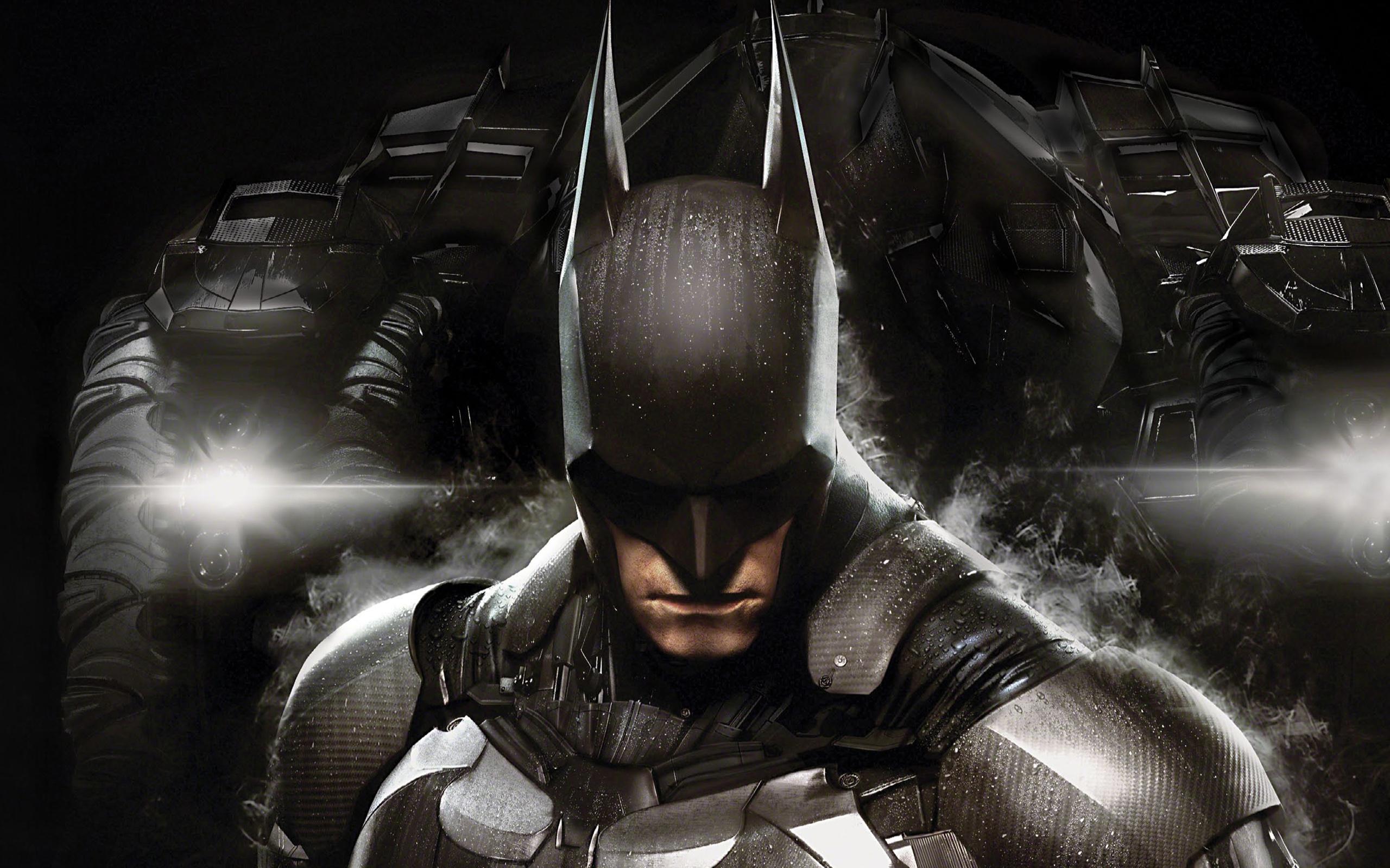 2014_batman_arkham_knight-wide-batman-arkham-knight-has-shadow-of-mordor-s-combat-affected-it.jpeg