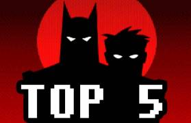 2044594101batman-top5-games.jpg