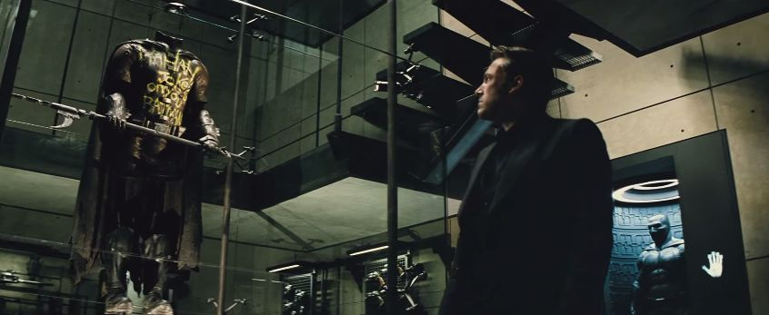 the-new-batman-v-superman-trailer-is-finally-here-501919.jpg