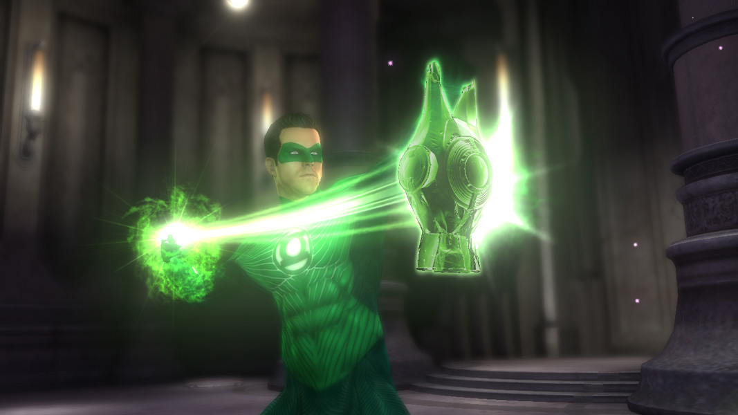 2011-green-lantern-the-rise-of-the-manhunters-boximage-1_0.jpg