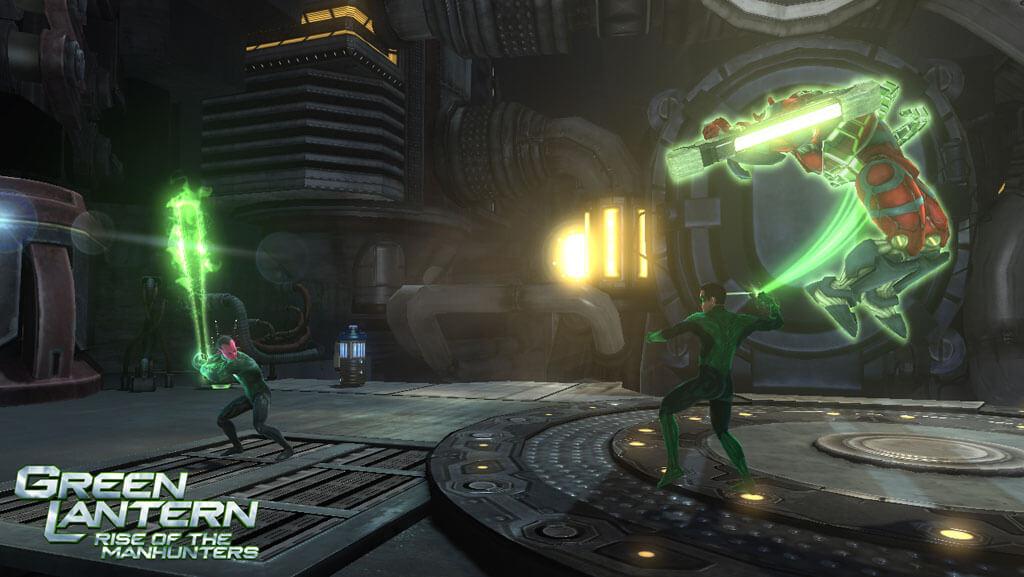 green-lantern-game-screenshots-baseball-bat.jpg