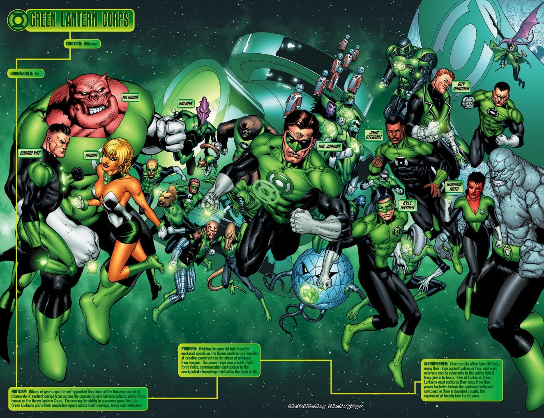 green_lantern_corps-2.jpg