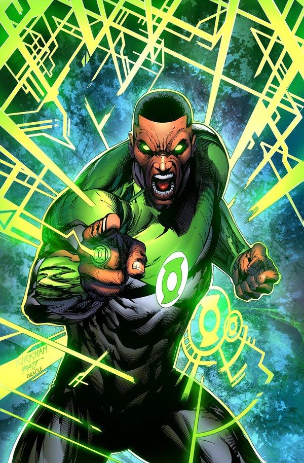 green_lantern_js_by_mystic_oracle-d4uvdga.jpg