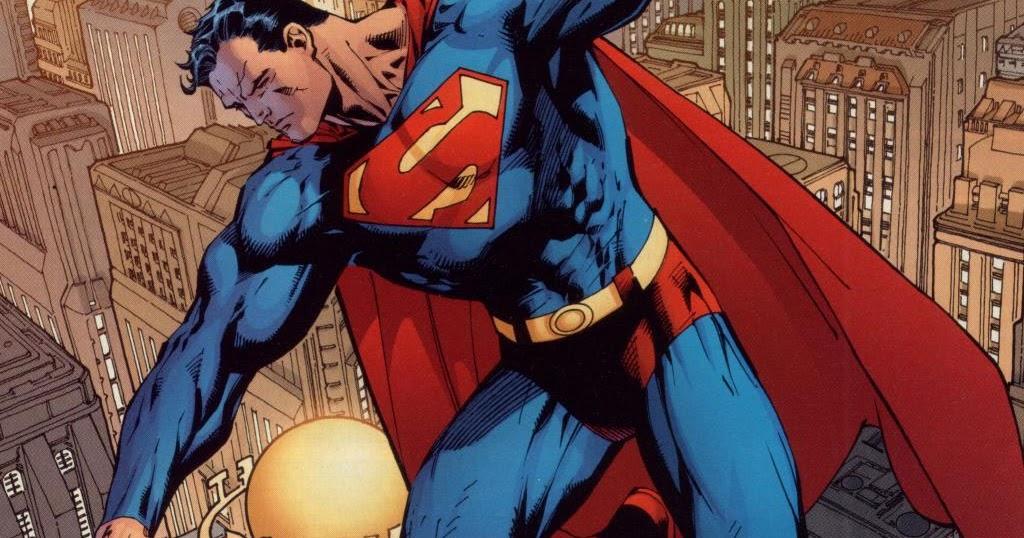Visszatér a piros alsónadrág - 1000. számát ünnepli Superman
