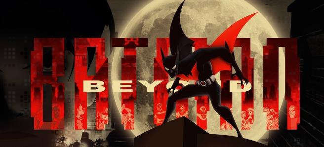 batman-beyond-reboot.jpg