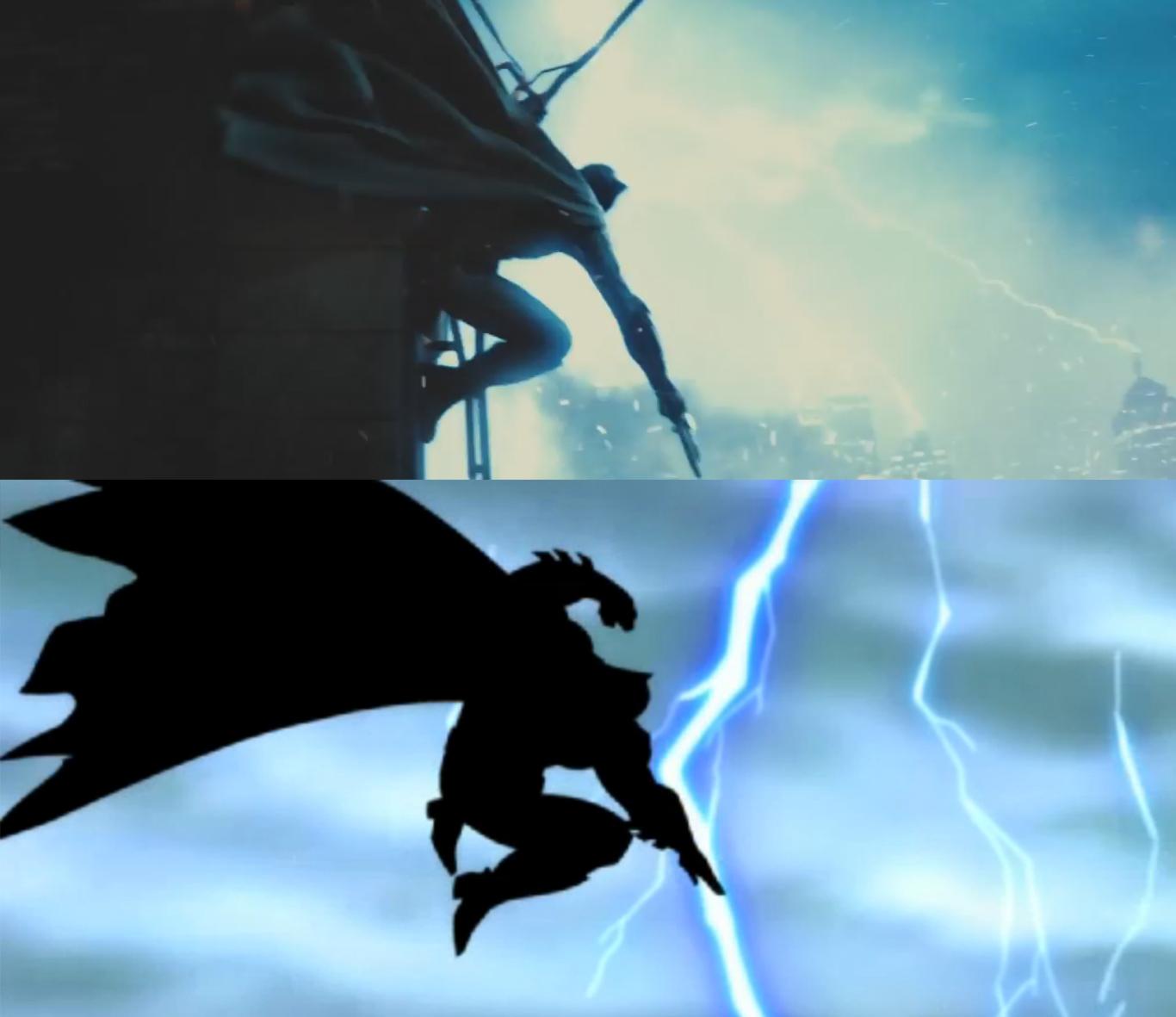 batman-dark-knight-returns-miller.jpg