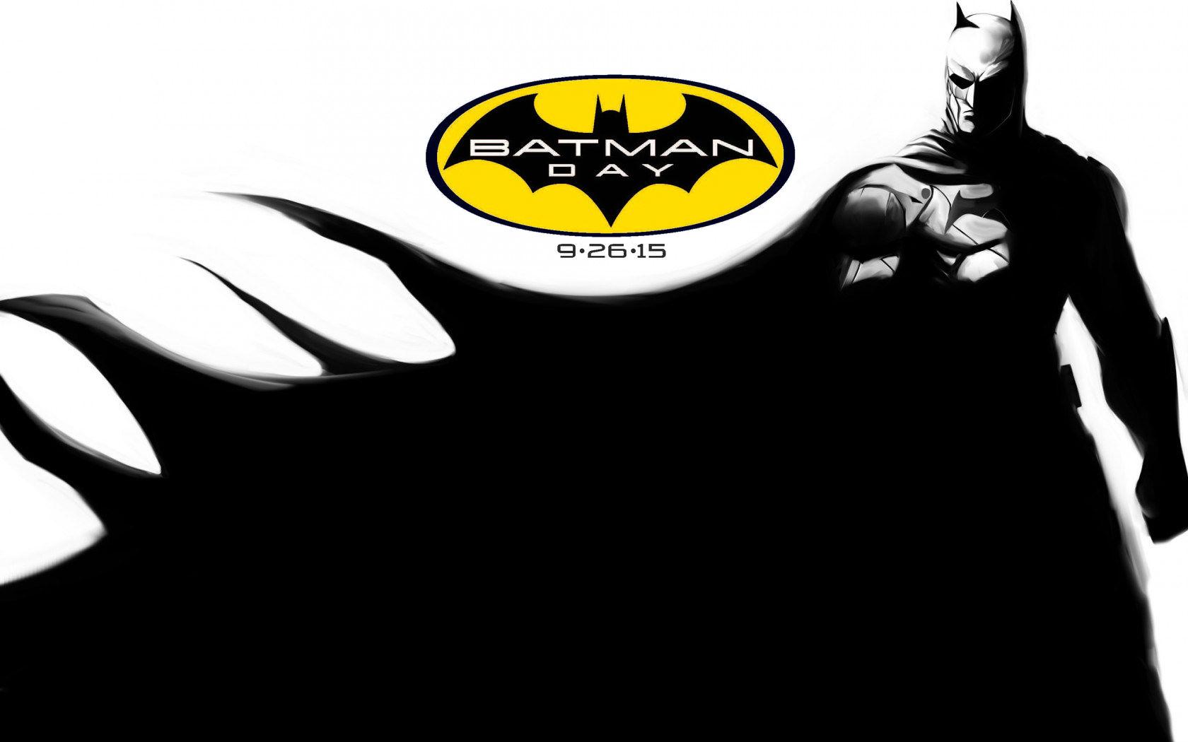 batman-mask-hd-wallpaper1batmanday.jpg