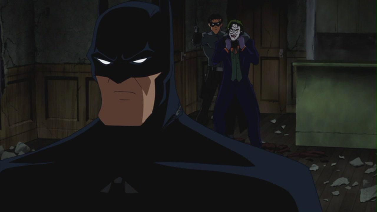 batman-under-the-red-hood-dc-comics-28417122-1280-720.jpg