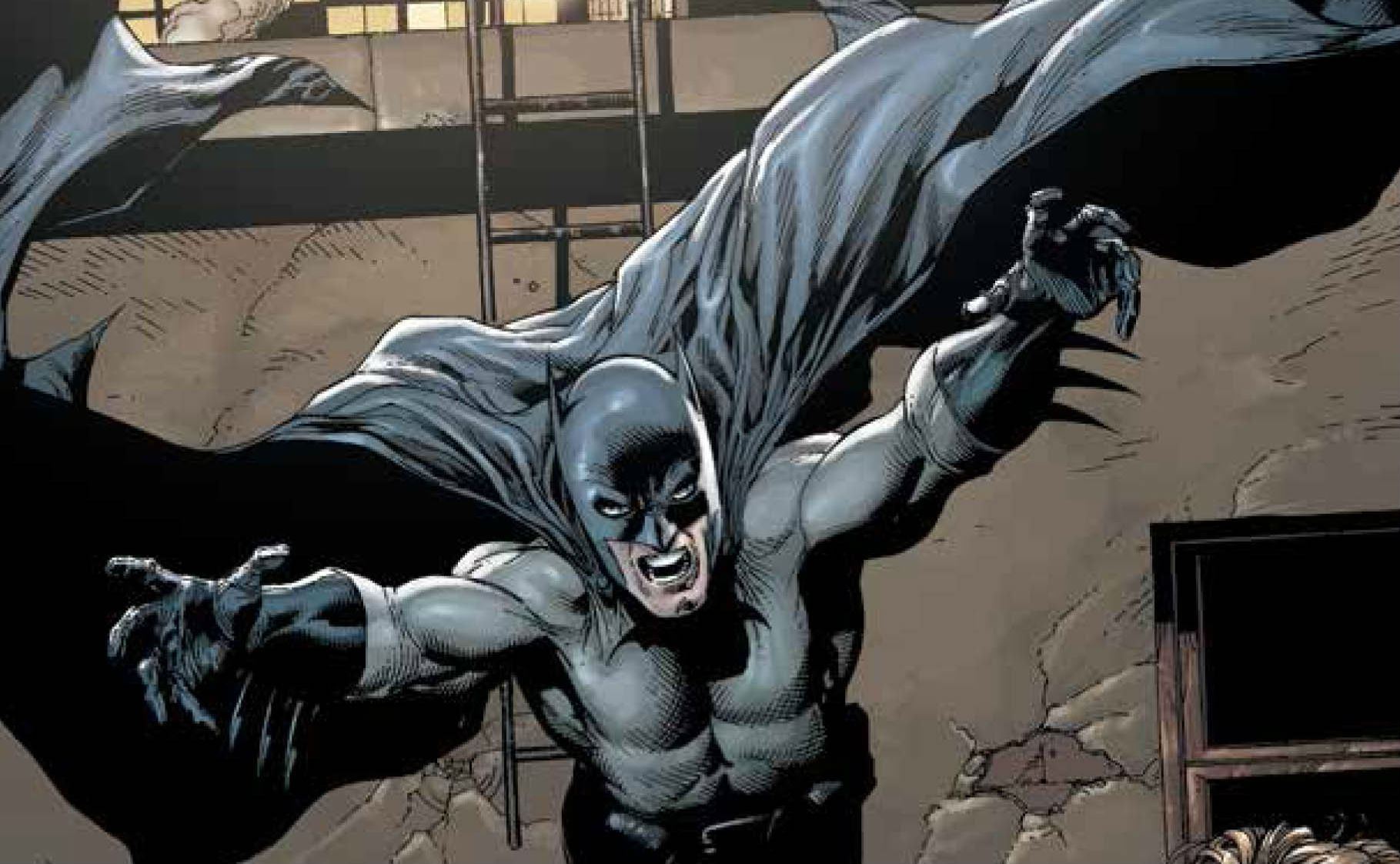batman_earth_one.jpg