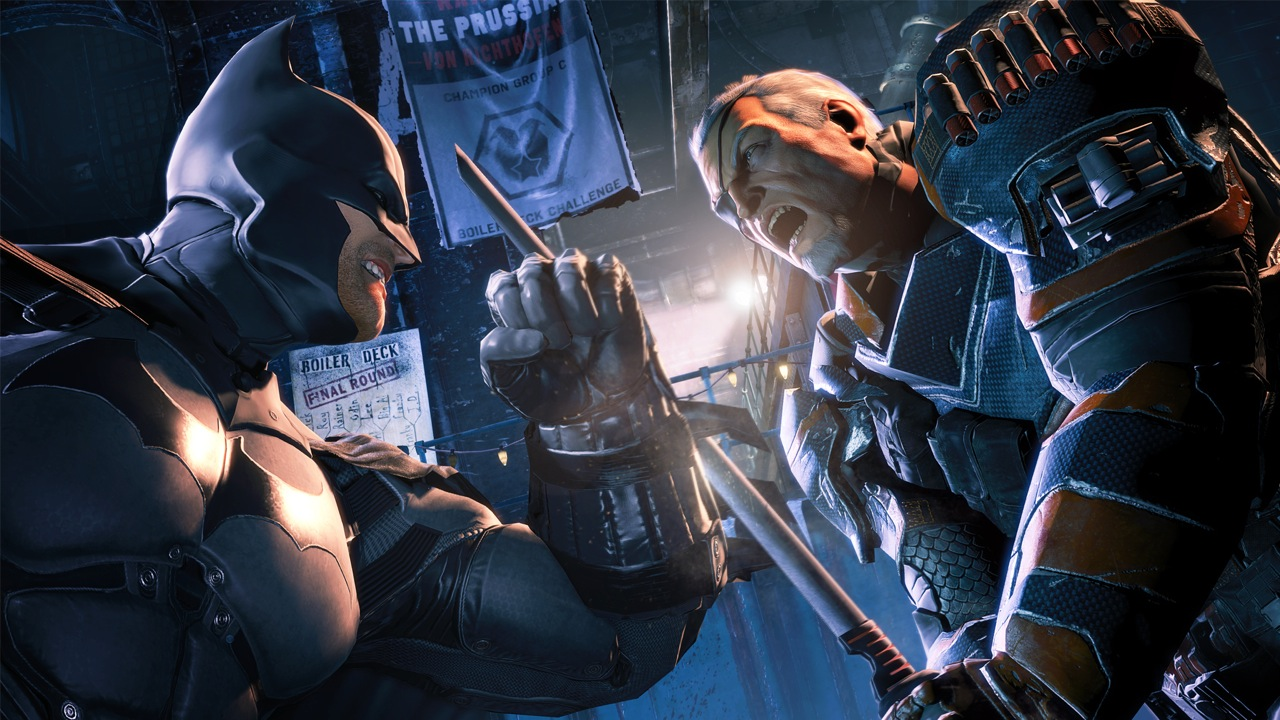 batman_vs_deathstroke.jpg