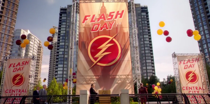 flash-day-730x363.png