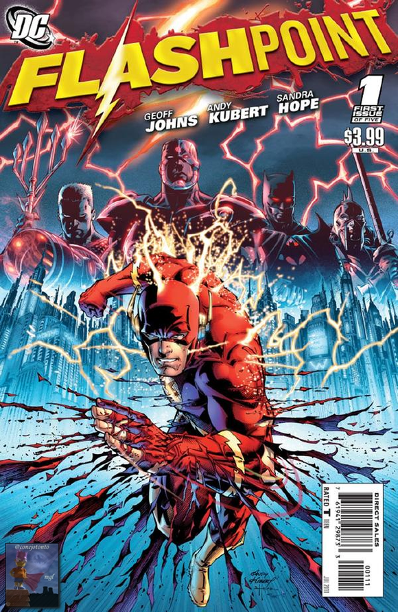 flashpoint-vol-2-1-595808_large.png