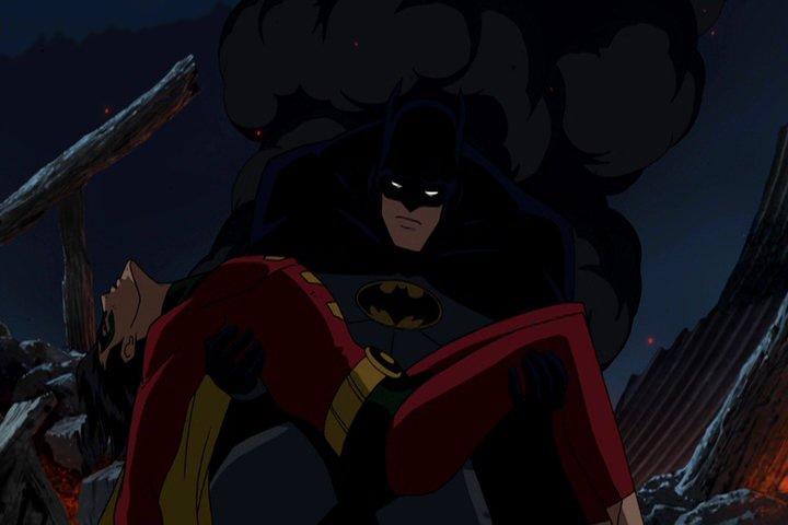 jason-todd-batman-under-the-red-hood-23797453-720-480.jpg