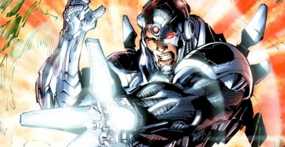 cyborg-dc-comics.jpg