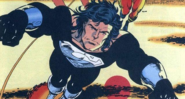 Superman megkapja ikonikus öltözetét a filmekben?