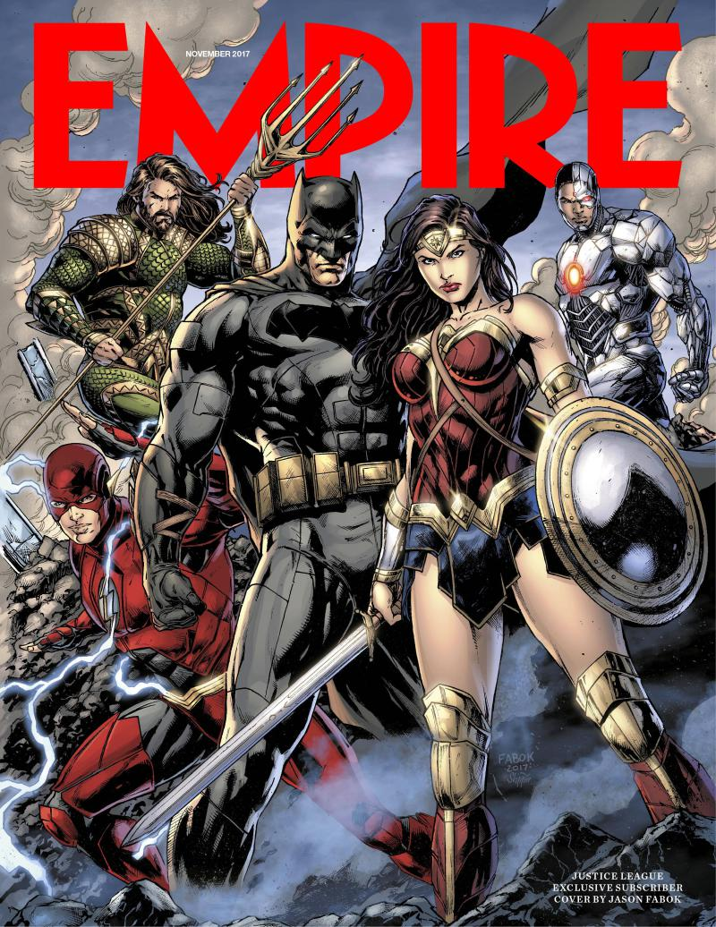 empire-justice-league-subs-cover.jpg