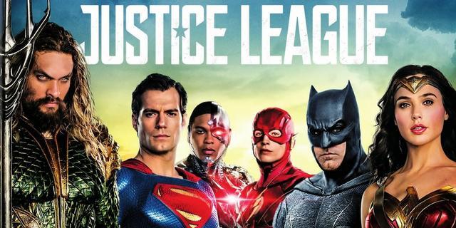 Infók az Igazság Ligája Blu-ray kiadásáról - kimaradt jelenet a láthatáron