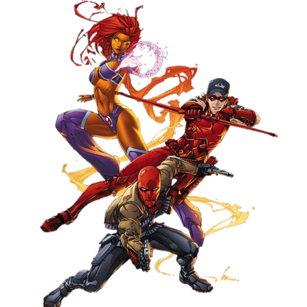 red_hood_and_the_outlaws_by_arkhamnatic-d8mp67c.png