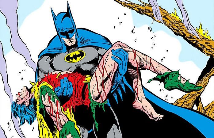 will-jared-leto-s-joker-recreate-batman-a-death-in-the-family-in-the-suicide-squad-ro-380493.jpg