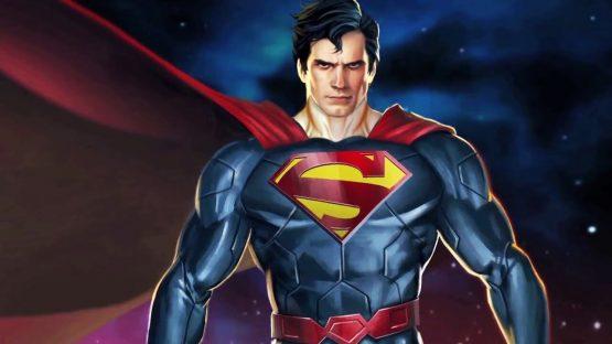 superman-555x312.jpg