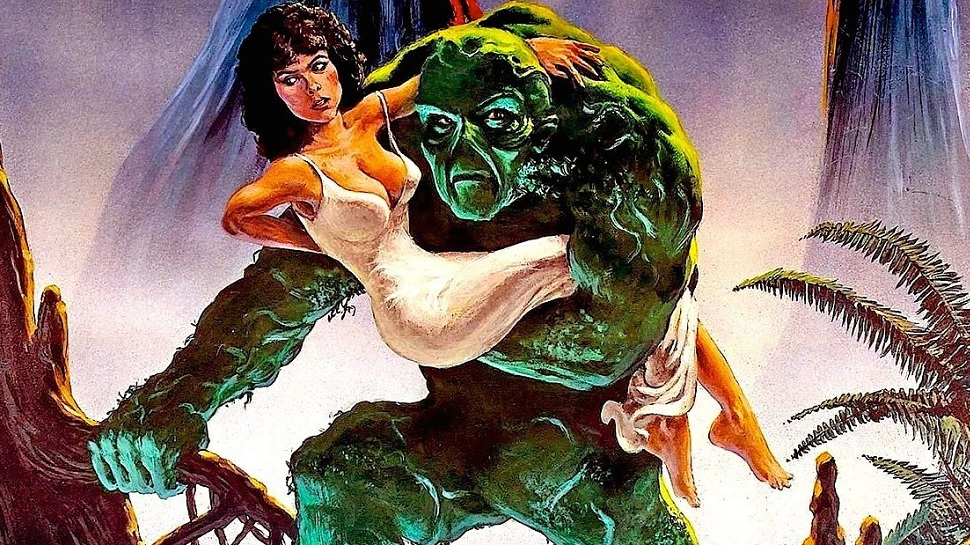 swamp-thing-movie-featured.jpg